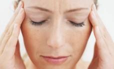 4e33facbaea5a70b_headache