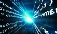data code-459070_64data 0