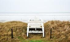 beach-dune-ocean-1253-838x550