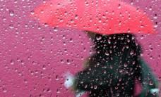 rain_umbrella_pink
