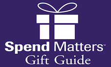 Spend Matters Gift Guide copy