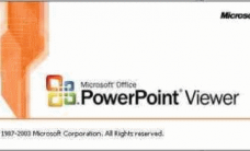 Microsoft-Powerpoint-Viewer