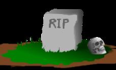 tombstone-151525_1280