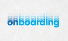 onboarding-by-Pablo-Verdugo-flickr