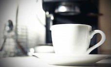coffee-coffee-machine-cup-3042-825x550