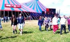 Reading Festival2