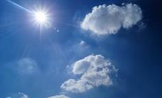 blue-clouds-cloudy-3768-978x550