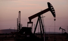 P2P in the oil and gas industry