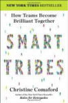 small tribes