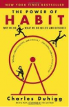 te power of habit
