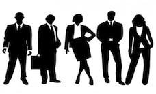 Business-People-Group-101613CBB33E740E