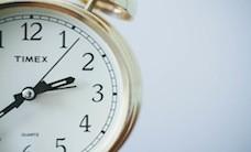 alarm-clock-gold-hands-of-a-clock-1778
