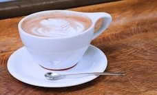 café-coffee-cup-2709-527x350 copy