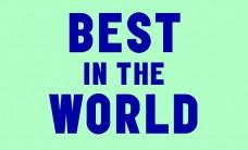 world-best-1