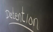 kindergarten-detention-tardy