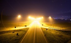 highway-lights-night-1290