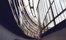 architecture-books-building-2757
