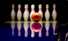 alley-ball-bowl-4192 copy