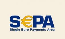 logo_sepa_41