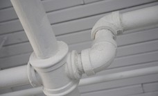 industry-pipe-white-2455 (1)