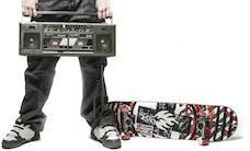 alternative-cassette-girl-1669