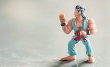action-figure-hero-muscles-4048 copy