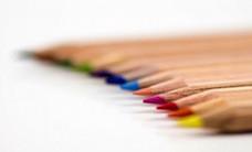 --Colored-Pencils-1007131E81344B3C copy