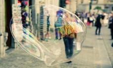 bruessles-bubble-city-4305-525x350