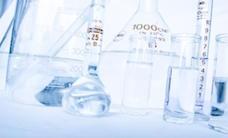 Laboratory-glassware-102013041F1E26F2