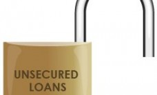 unsecured_loans