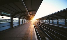 platform-public-transportation-rails-3849