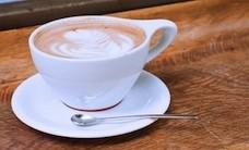café-coffee-cup-2709-527x350 copy