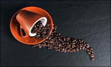 beans-coffee-cup-2059-525x350 copy