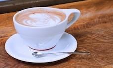 café-coffee-cup-2709-527x350
