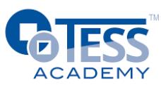 Trade-Ex-TESS-academy-228x138