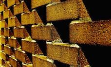 Brick-Wall-10211351BDAC83D7