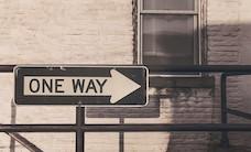 arrow-direction-one-way-536-825x550