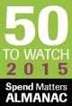 50-WATCH-2015-web