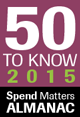a 2015 Provider to Know