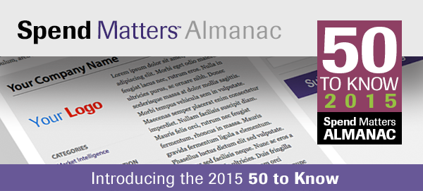2015-almanac-502Know-header