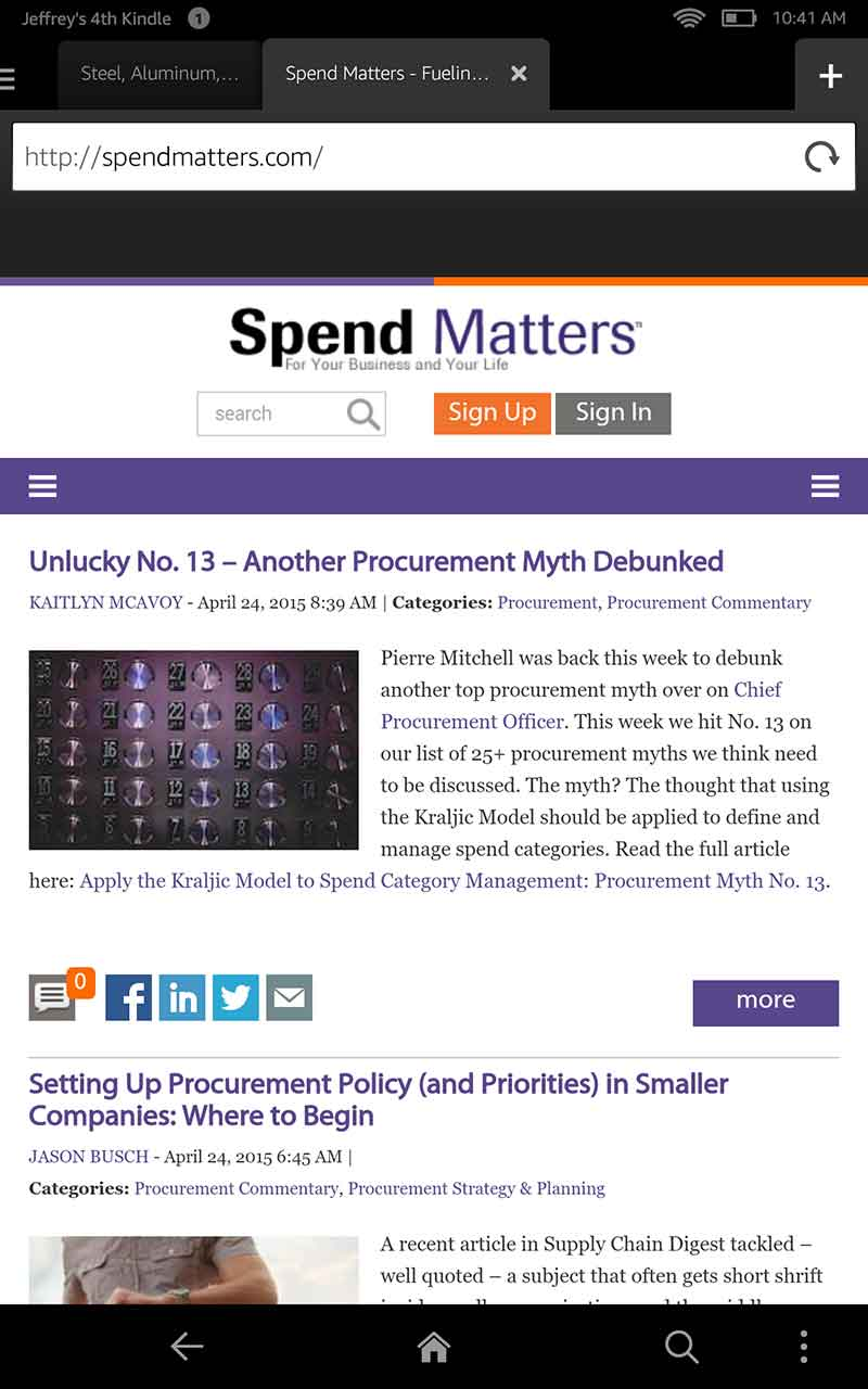 SpendMatters-kindle-optimized
