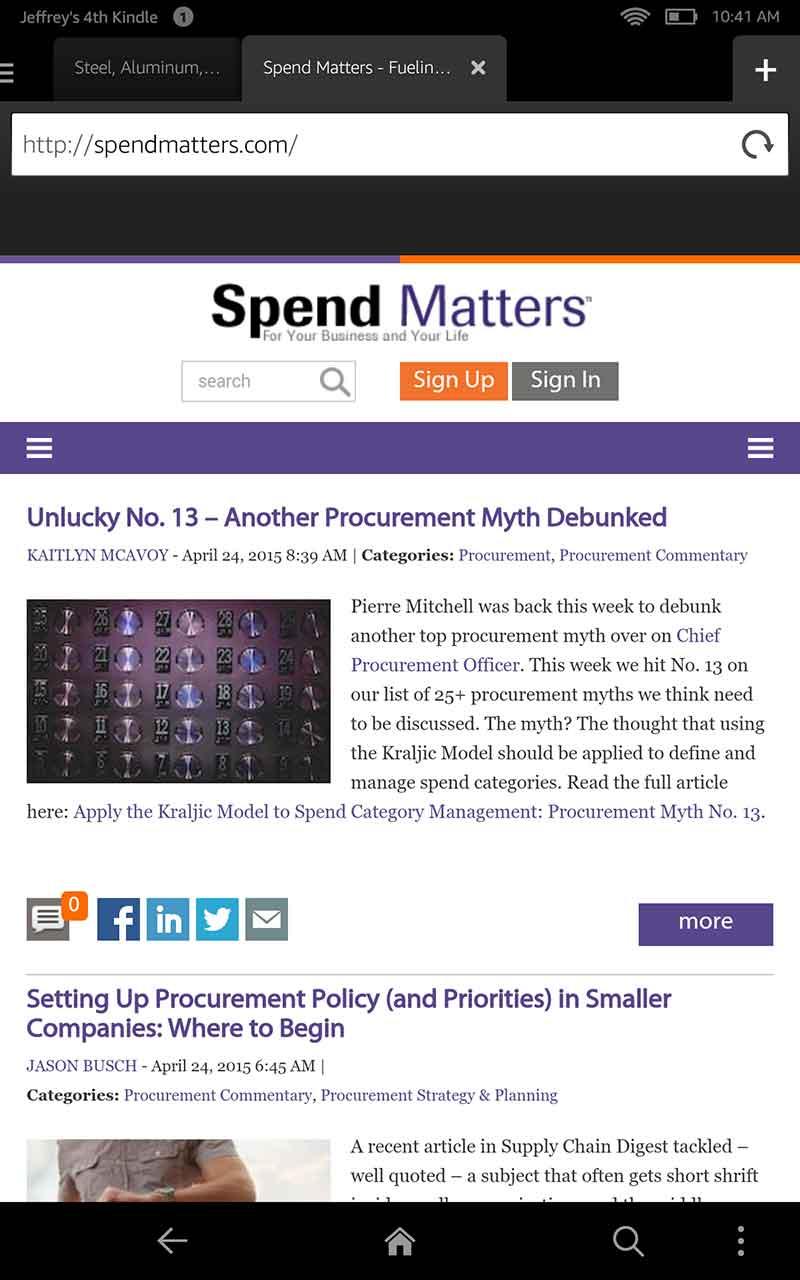 SpendMatters-kindle-optimized