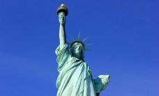 statue-of-liberty-0520140B8C159164