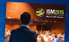ISM_2015_conference_spend-matters