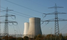 Nuclear-power-plant-Philipsburg