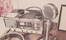 microphone-radio-sound-484-825x550