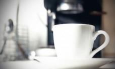 coffee-coffee-machine-cup-3042-525x350
