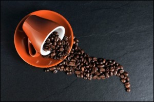 Afternoon Coffee: PTC Safety Requirements Posing Problems