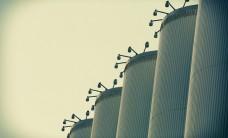 lamps-silo-sky-4496-825x550