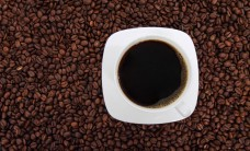 Cup-Of-Coffee-From-Above-102013B092D03AE8
